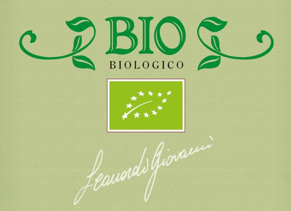 leo-bio2[1]
