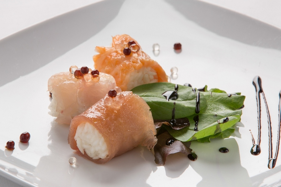 seafood-and-pearls