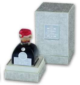 DMN0370 BALSAMORO DIAMOND 50 travasi (50ml)