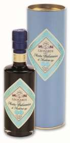 G4800 Balsamic Vinegar of Modena