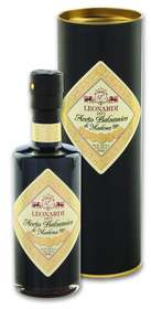 G4824 Balsamic Vinegar of Modena