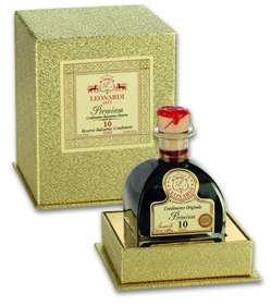 G5520 Condiment Balsamique PREMIUM