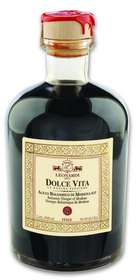 "G7500 BALSAMIC VINEGAR OF MODENA - ""Gran farmacia"" Serie 5 3L"
