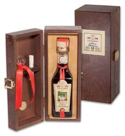 "L5700 Condiment Balsamique - Pregiato Treasure ""Serie 10"" 250ml"